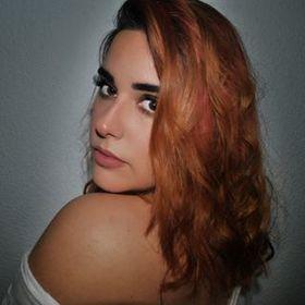 Lourdes Olivera Ortega