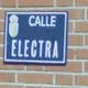 Elektra74