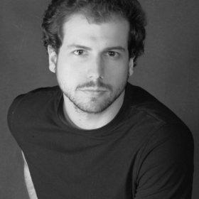 Daniel Matarranz