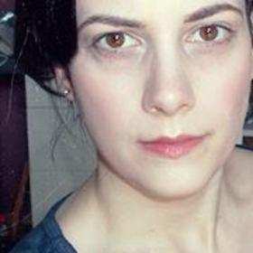 Claudia Kirchner