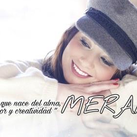 Moriana