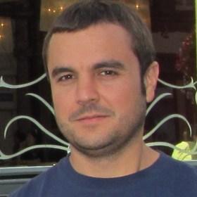 Marc Ortiz de Urbina