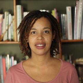 Deborah Ekoka