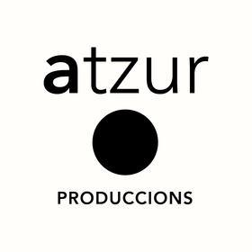 Atzur Produccions