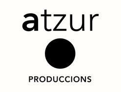 Foto de Atzur Produccions