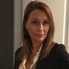 Mercedes Gutiérrez Trujillo