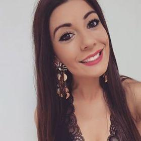 Alicia PL