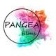 Pangea Films