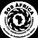 SOS ÁFRICA - Servicio de Solidaridad con África