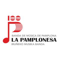 La Pamplonesa