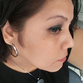 Sandra Pc