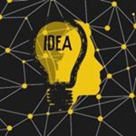 ideagrupcat