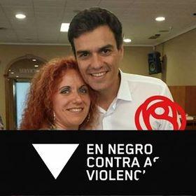 Katy García Blanco