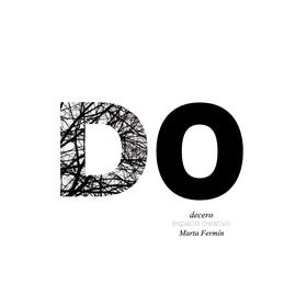 DECERO CREATIVO | Marta Fermín