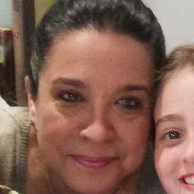 Alicia Baltasar Hernandez