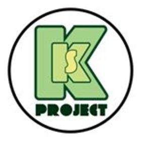 KksProject