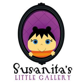 Susanita Little