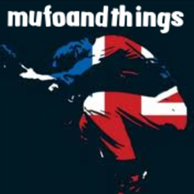 mufoandthings@gmail.com