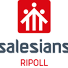 escola@ripoll.salesians.cat