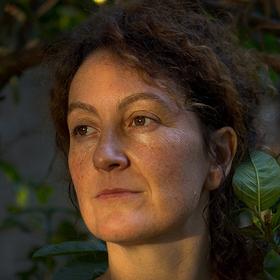 Patricia Esteve