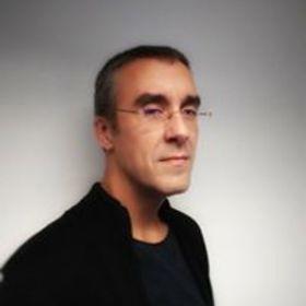 Olivier Caravana Guerra