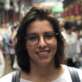 Marta Masdeu