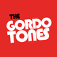 The Gordotones