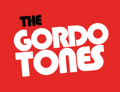 Foto de The Gordotones