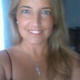 Laura Abadias Garcia