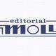 Editorial Moll