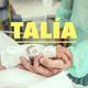 Talia Short Film