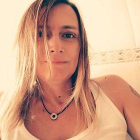 Diana Sanus Vidal