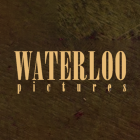 Waterloo Pictures