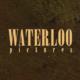 Waterloo Pictures