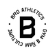 Bro Athletics