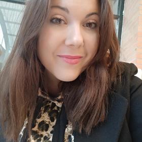 Carmen Jiménez Toro