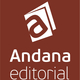 Andana Editorial