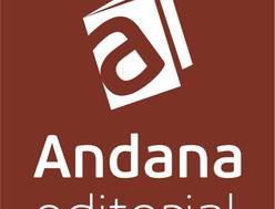 Foto de Andana Editorial