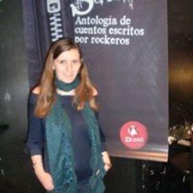 María José Berengeno Lloret