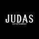 Judas Entertainment