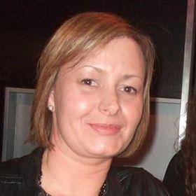 Lola Vazquez