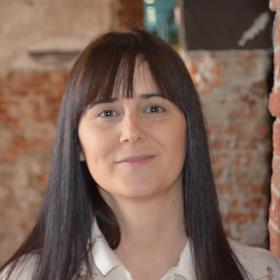 Yerena Salvador