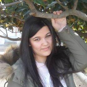 Laura Pereira Rodríguez