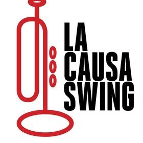 LaCausaSwing
