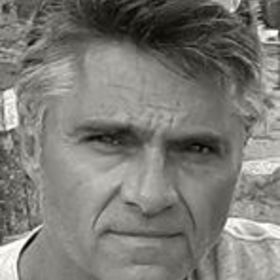 Antoni Velilla