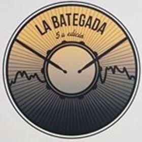 La Bategada