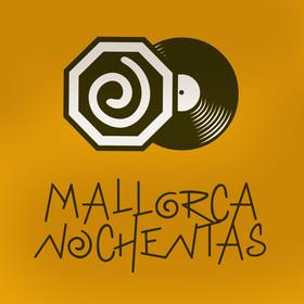 MallorcaNochentas