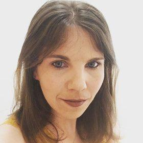 Sara Ingelmo