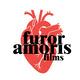 Furor Amoris Films