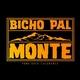 Bicho Pal Monte